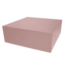 1719 Presso roze zijdeglans